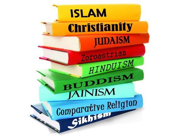 140114 Sci Creationismtexas Bookpatriot